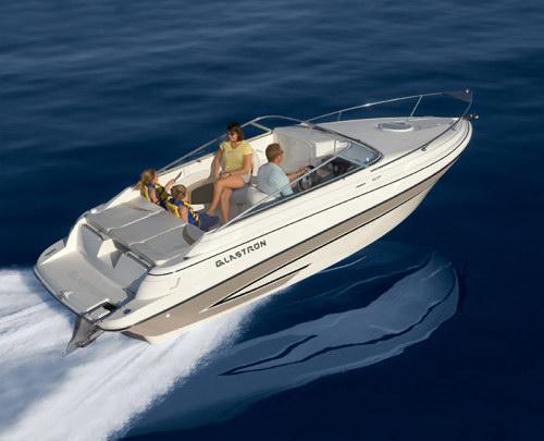 czartery jachtów, Hiszpania, Grecja, Chorwacja
