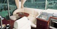 czartery jachtów,Chorwacja, Grecja, Karaiby